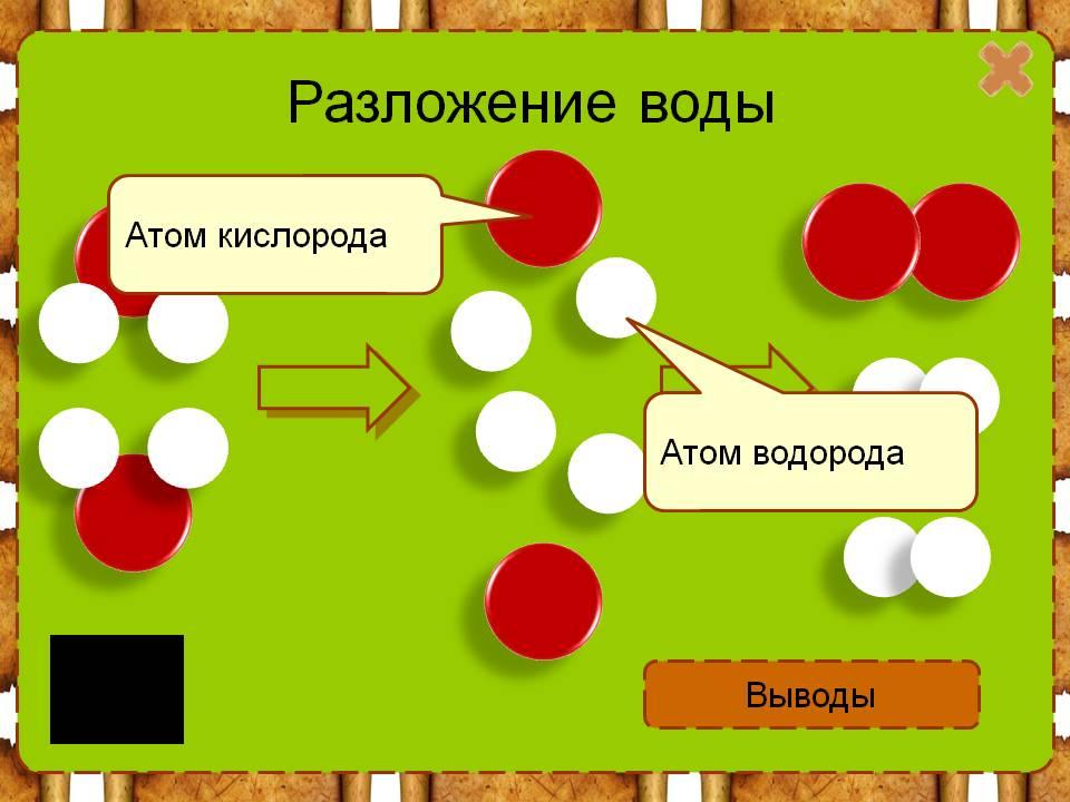 химия 8 класс оржековский мещерякова шалашова гдз